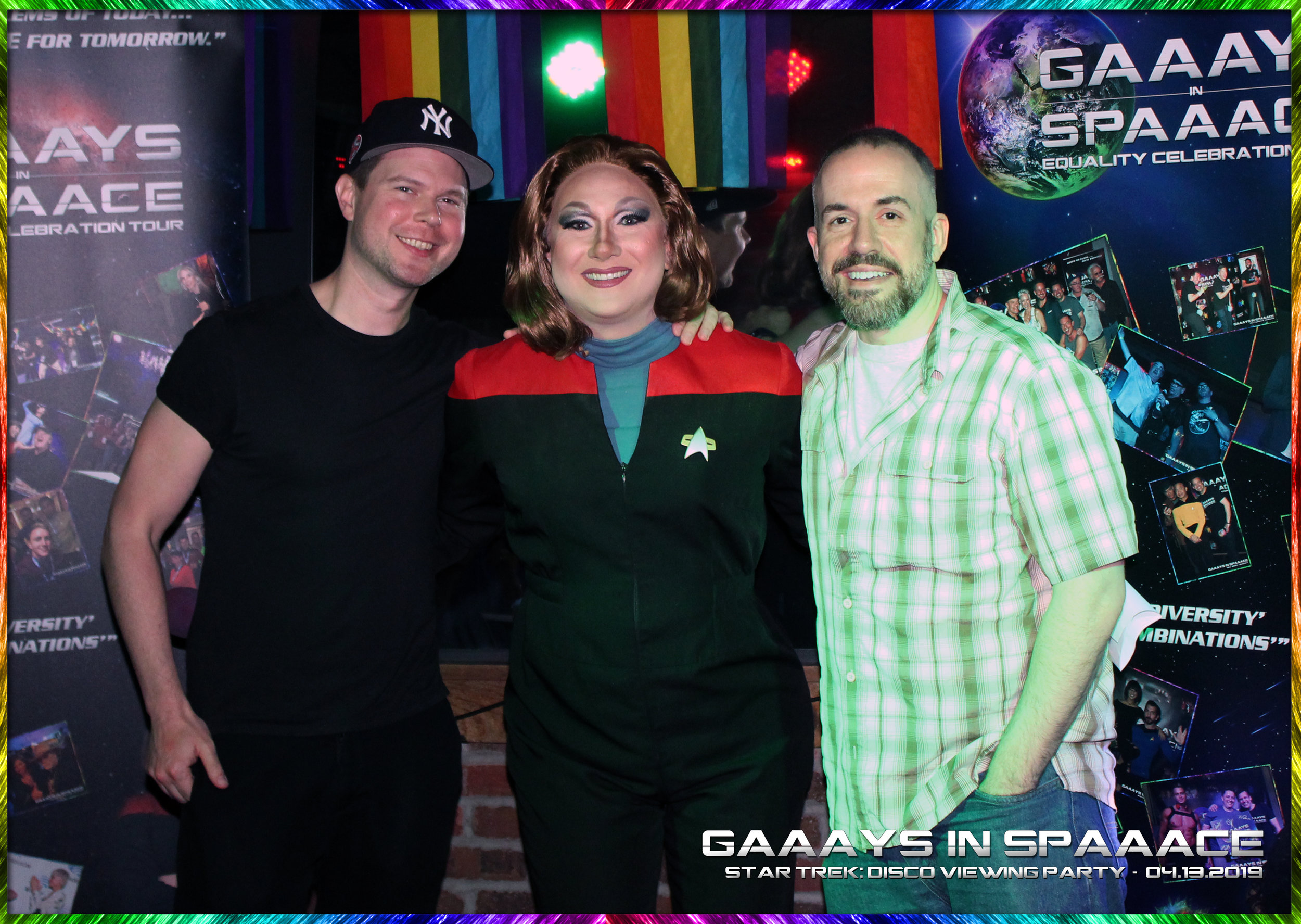 04-13-19-GIS-DISCO-VIEWING-PARTY-6.jpg