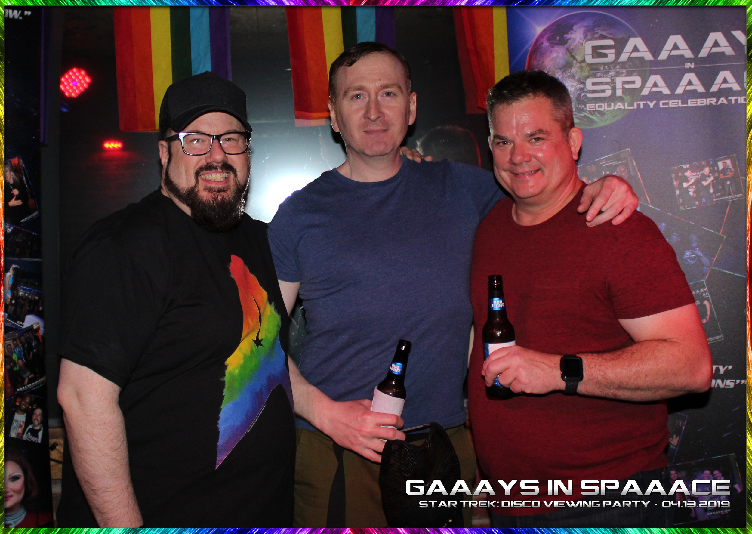 04-13-19-GIS-DISCO-VIEWING-PARTY-9.jpg