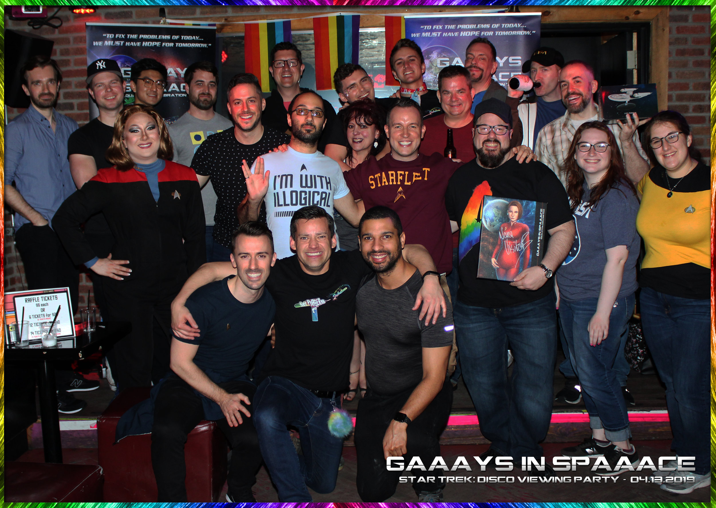 04-13-19-GIS-DISCO-VIEWING-PARTY-17.jpg