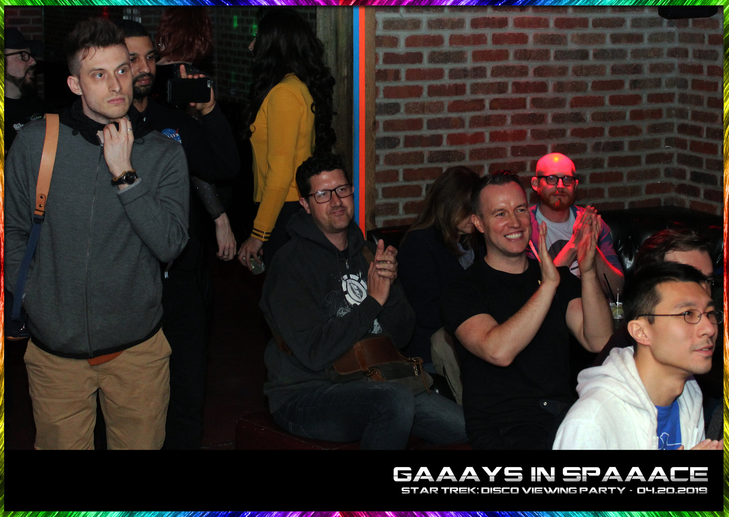 36-GIS-DISCO-VIEWING-PARTY (74).jpg