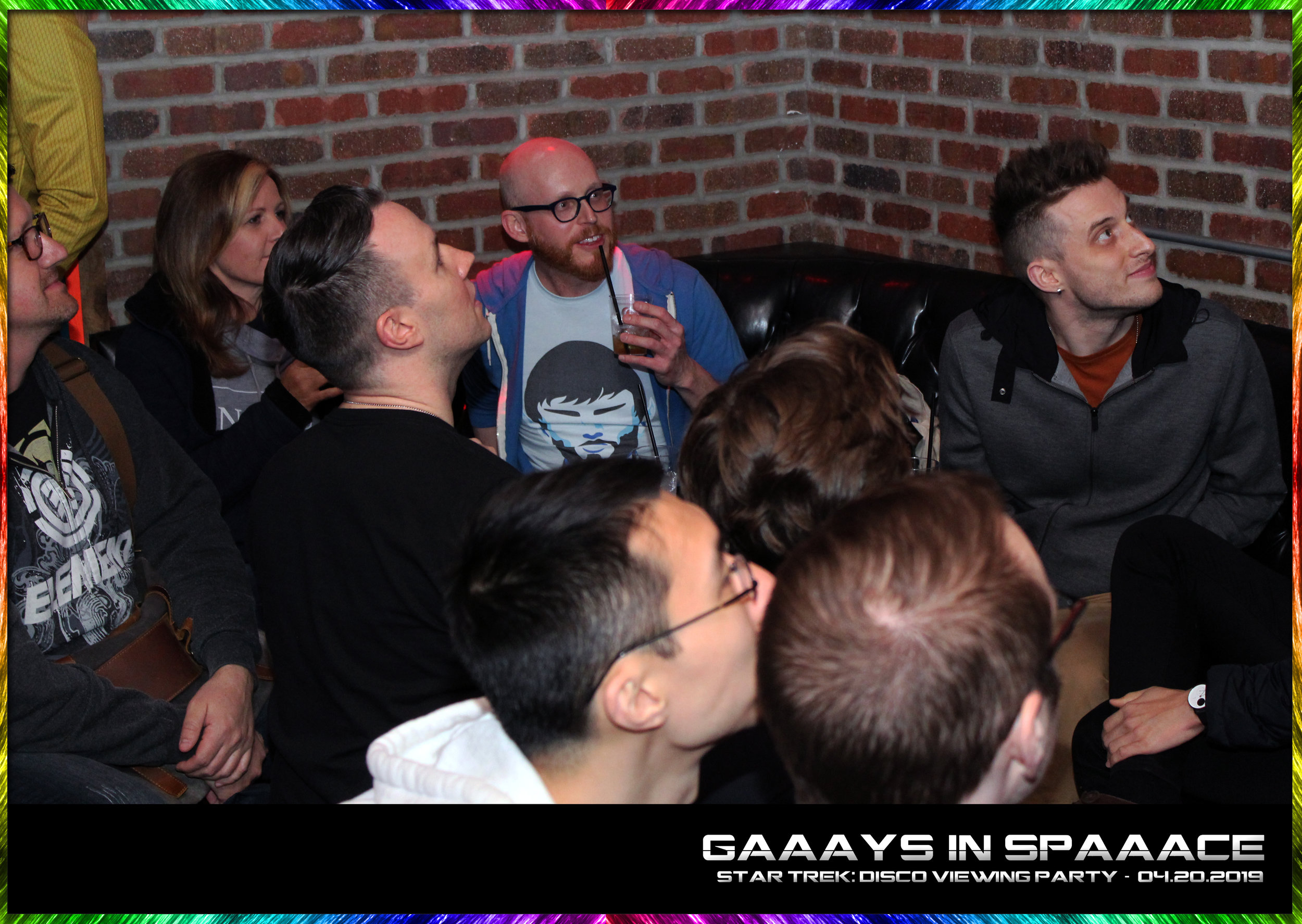 38-GIS-DISCO-VIEWING-PARTY (78).jpg