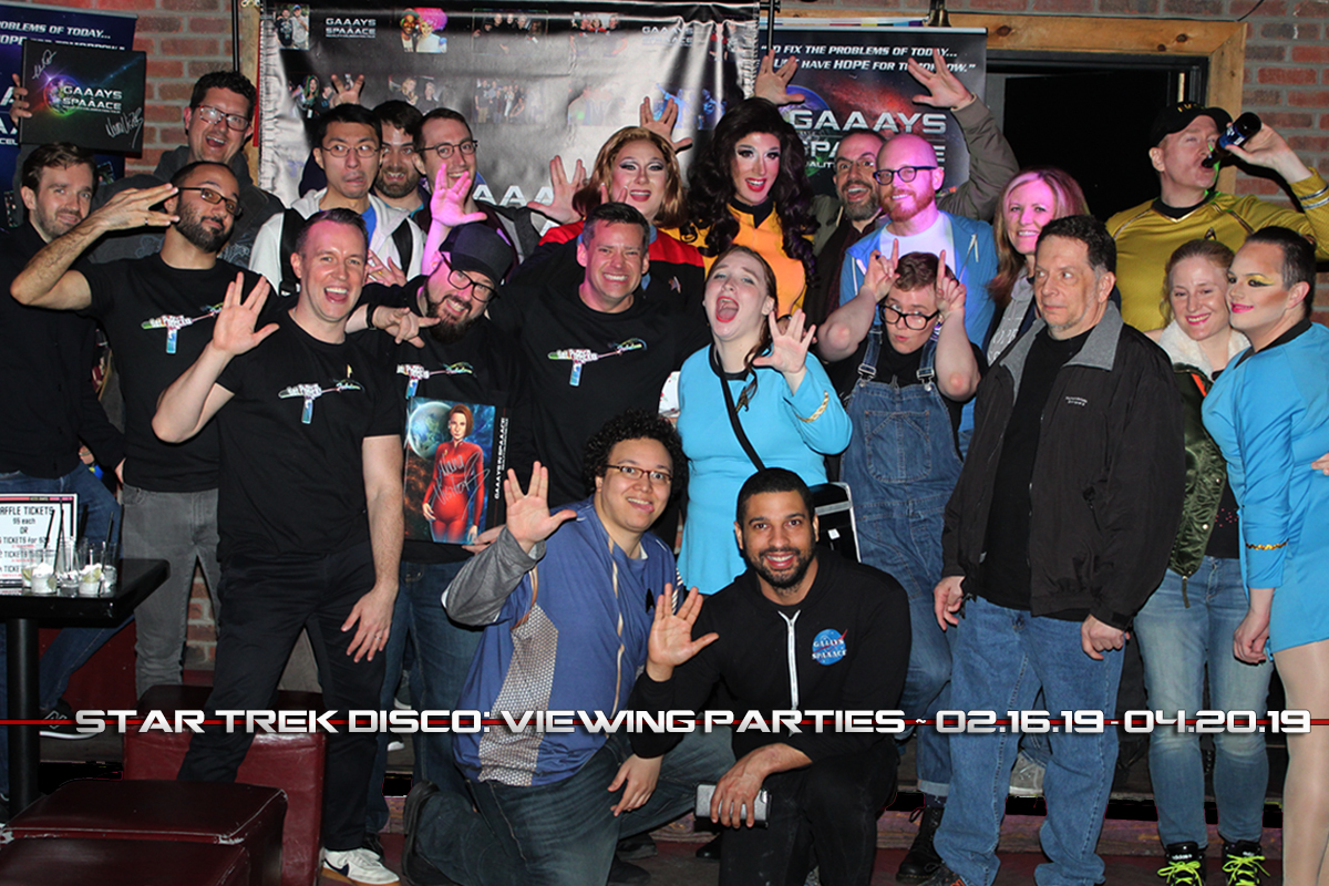 GIS-STAR-TREK-DISCO-VIEWING-PARTIES-WEBSITE-GALLERY-MAIN-PIC-4.jpg