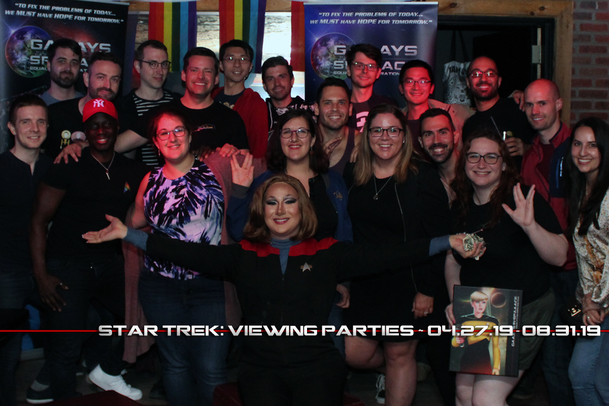 GIS-STAR-TREK-VIEWING-PARTIES-WEBSITE-GALLERY-MAIN-PIC.jpg