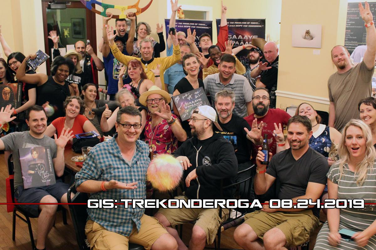 GIS-TREKONDEROGA-PARTY-08-24-19-WEBSITE-GALLERY-MAIN-PIC.jpg
