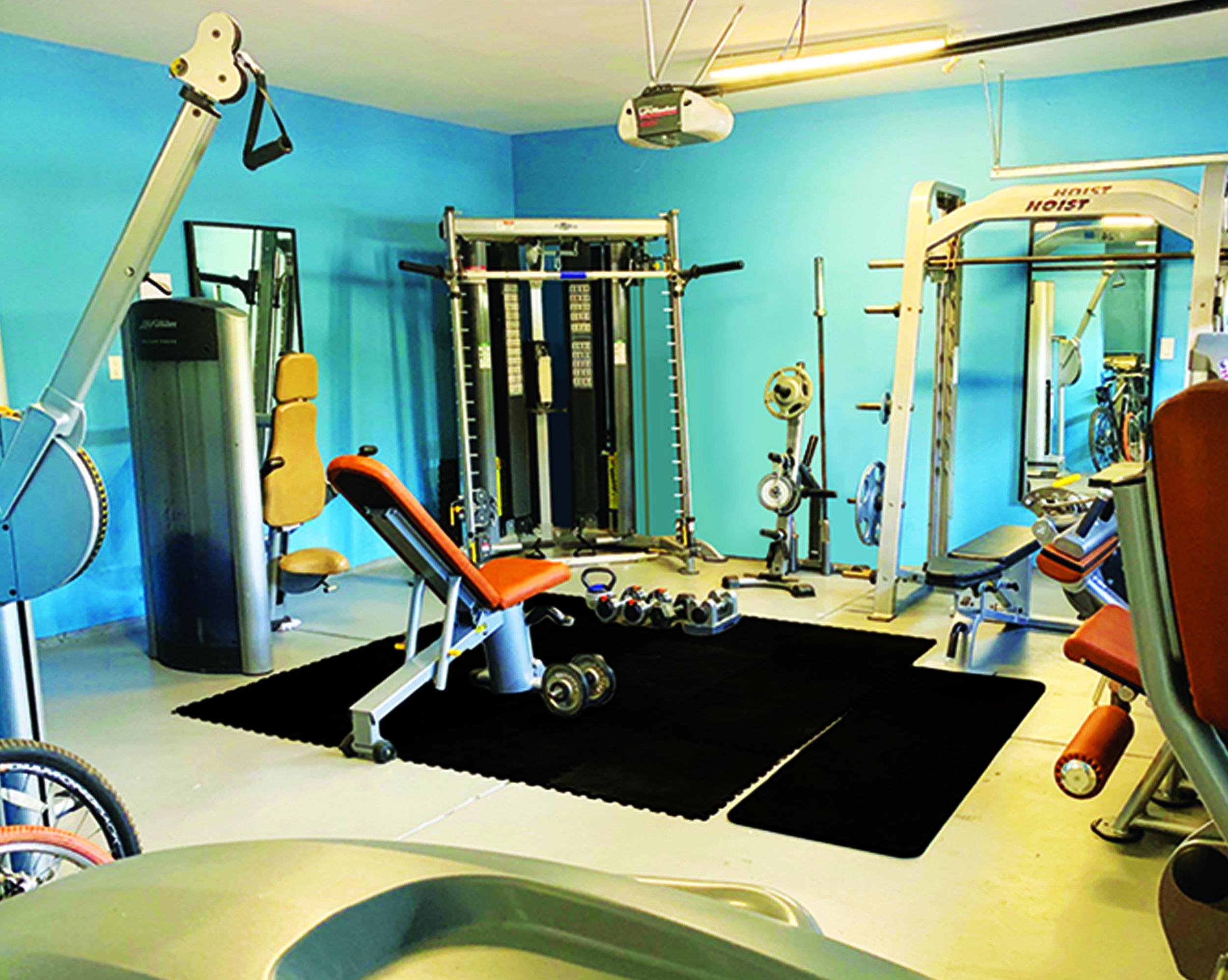 gym new.jpg