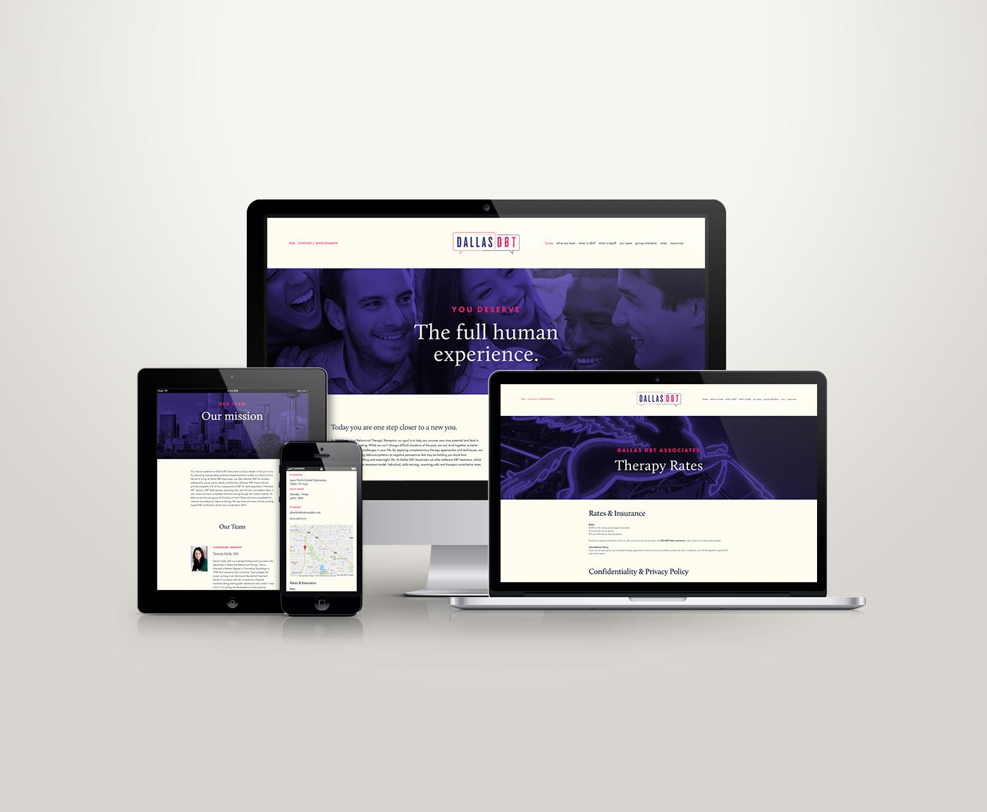 www.dallasdbt.com
