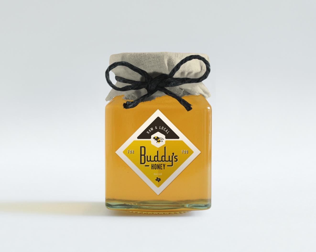 buddy-honey-jar.png