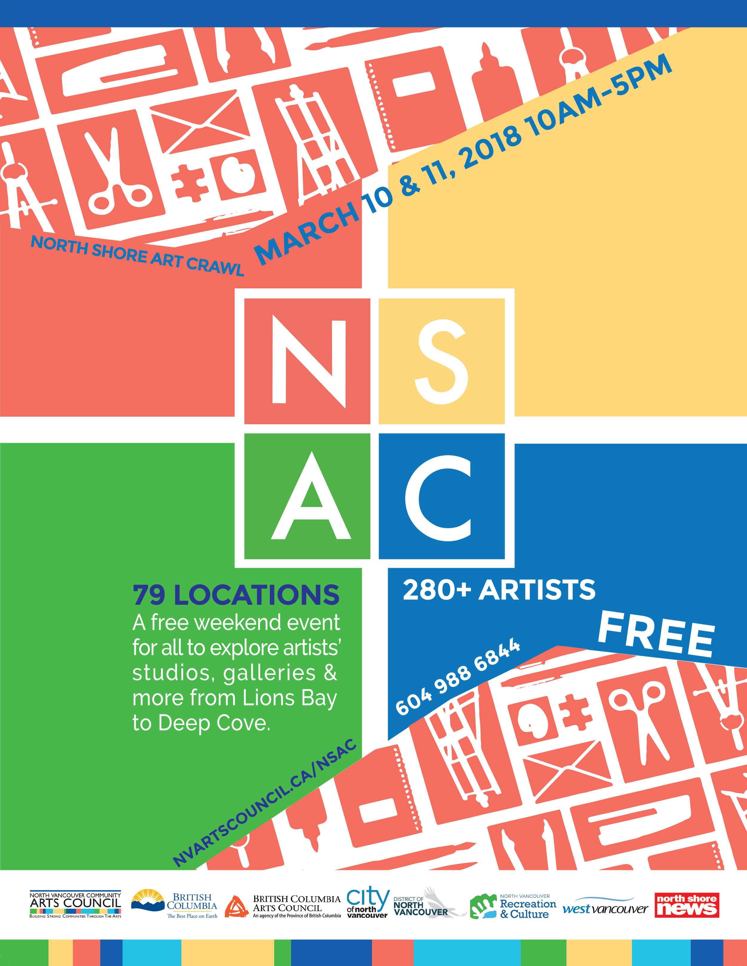 NSAC-2018-Poster.jpg