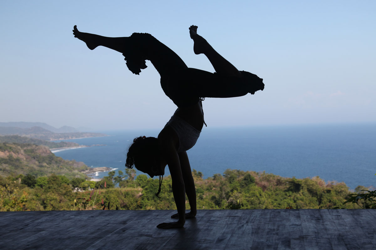 costa-rica-yoga-instructor-anusara-1200pixel.jpg