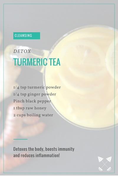 Turmeric tea.jpg