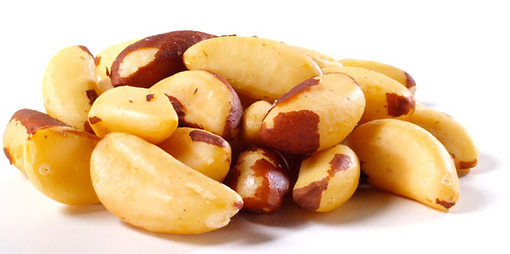 Brazil nut - Dunnebells.jpg