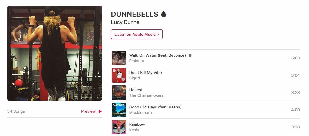 Dunnebells - Playlist.jpg