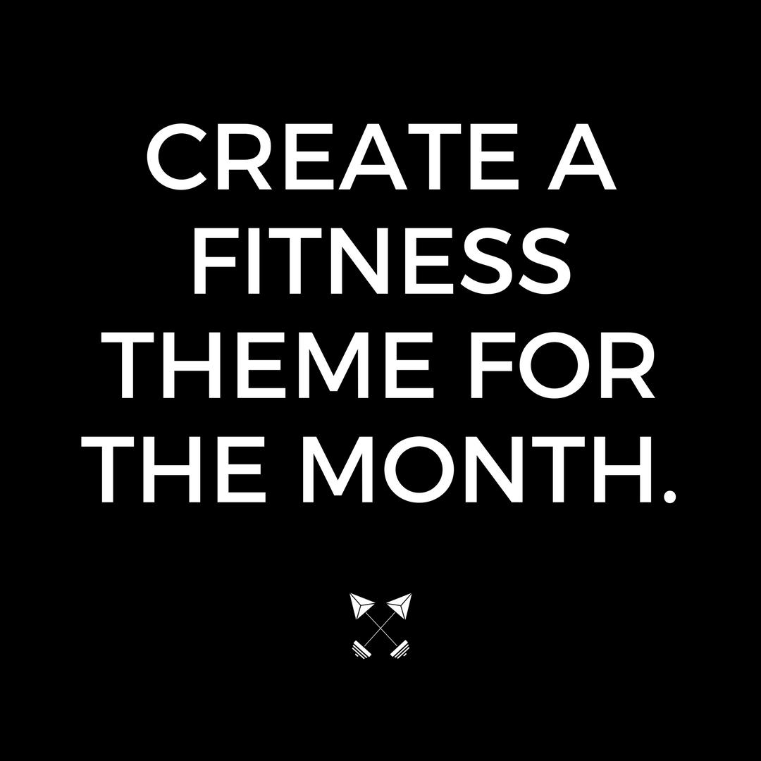 Dunnebells - Fitness month.jpg