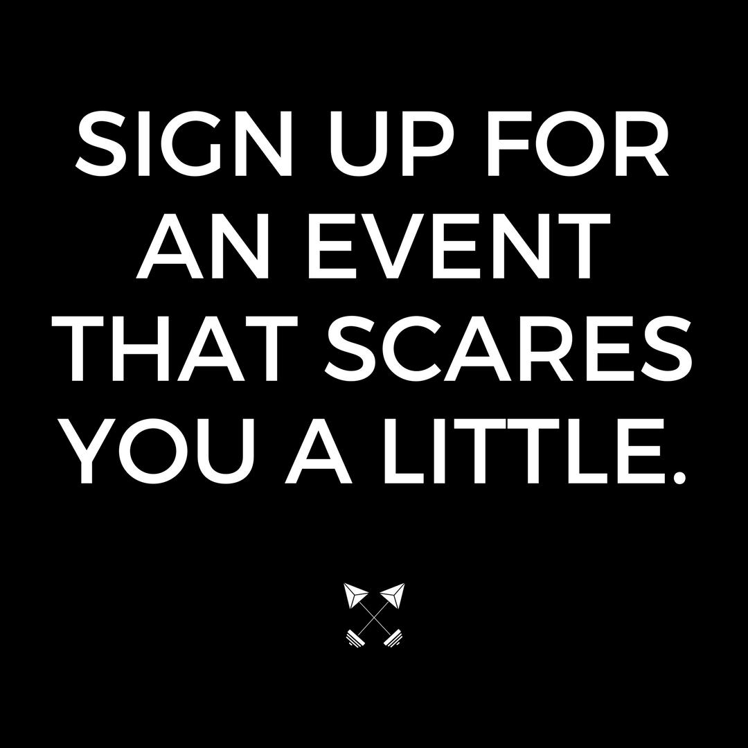Dunnebells - Event sign up.jpg