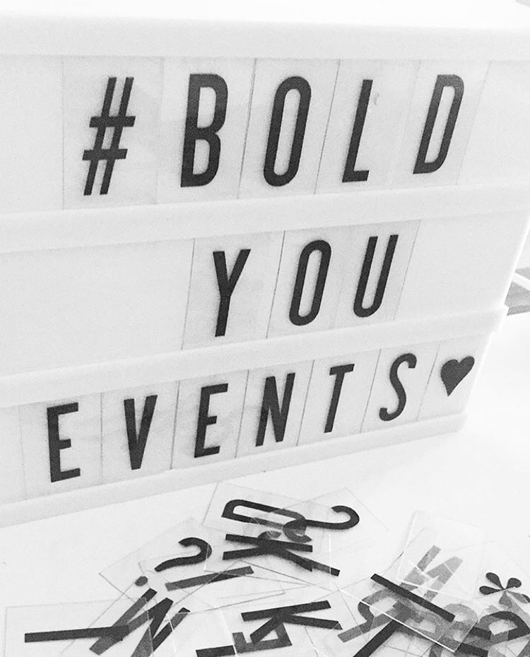 Bold You Events.jpg