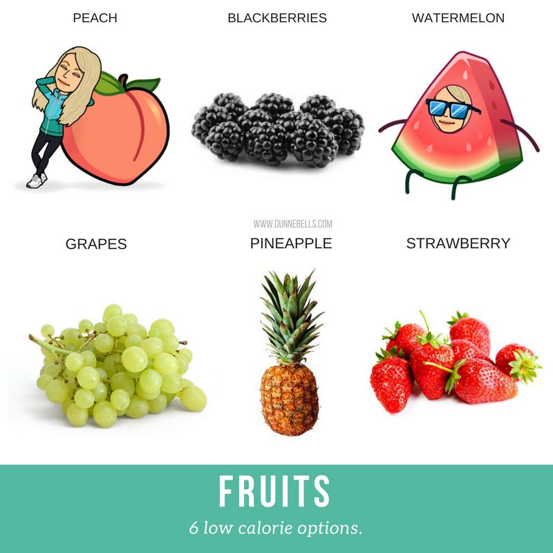 6 low calorie fruits.png