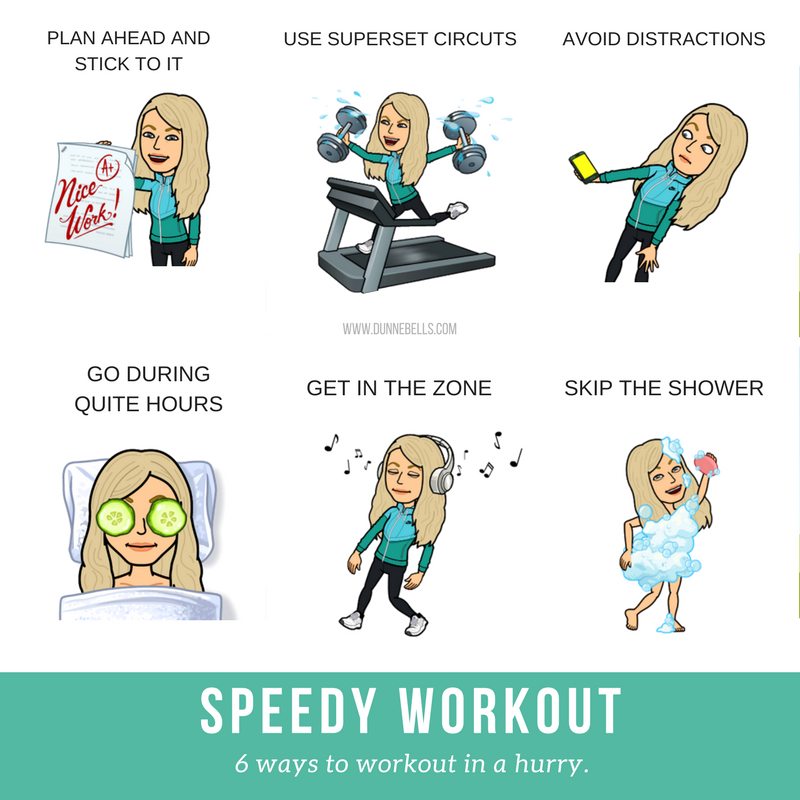 Speedy Workout - Dunnebells.png