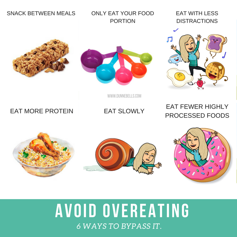 avoid overeating dunnebells online trainer.png