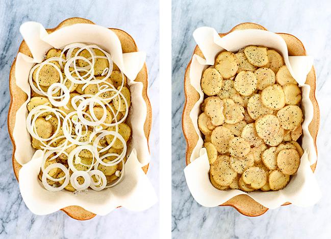 Vegan scalloped potatoes 1.jpg