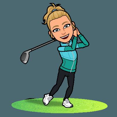 golf dunnebells.png