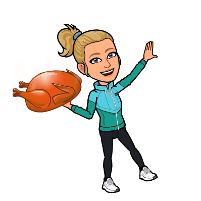 turkey thanksgiving fitness.png