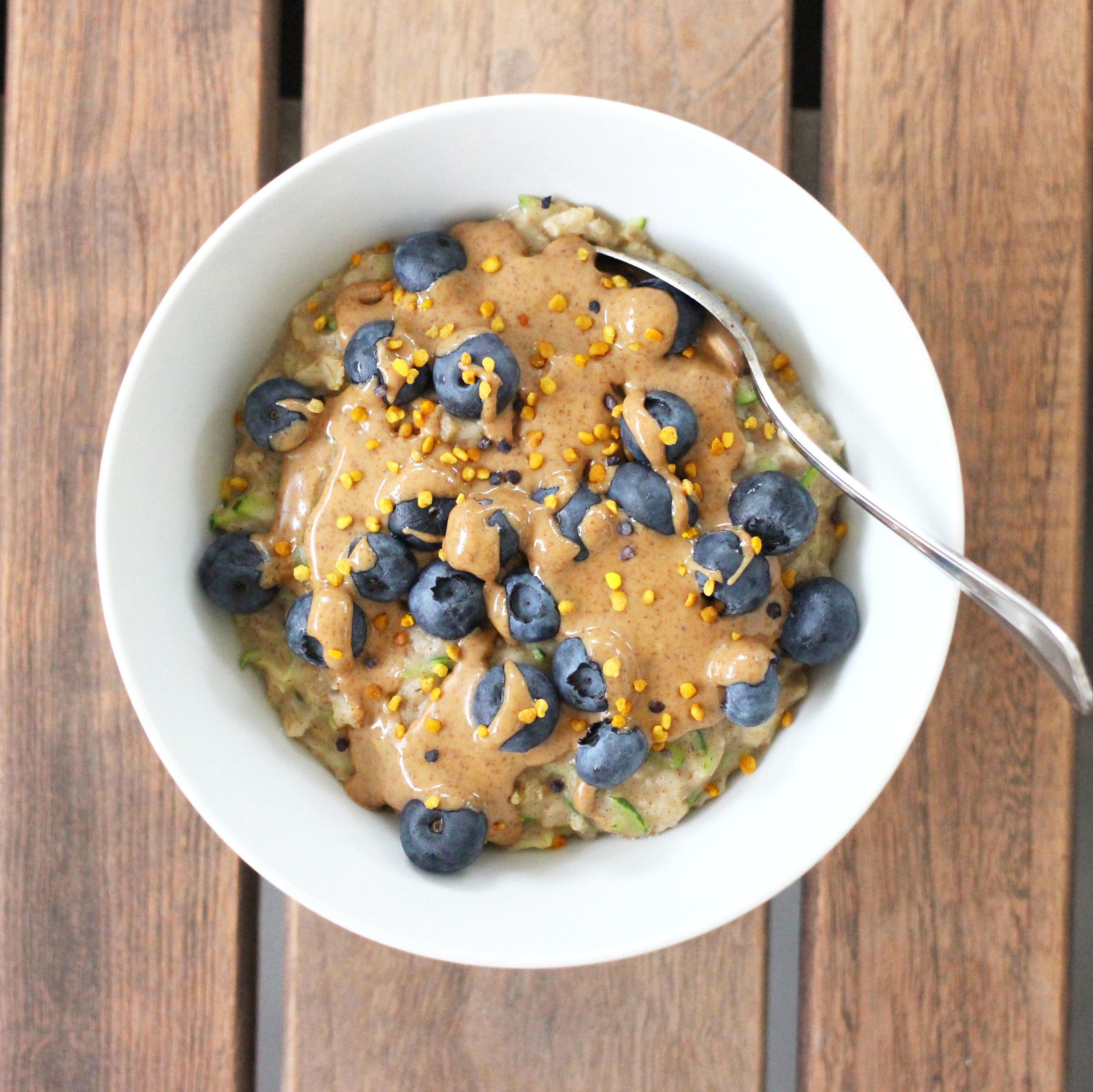 zucchini oats dunnebells.jpg