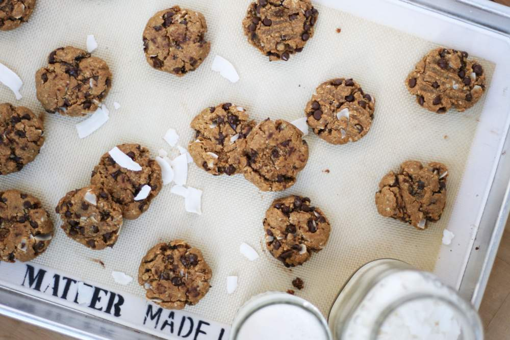 dunnebells healthy cookies.jpg
