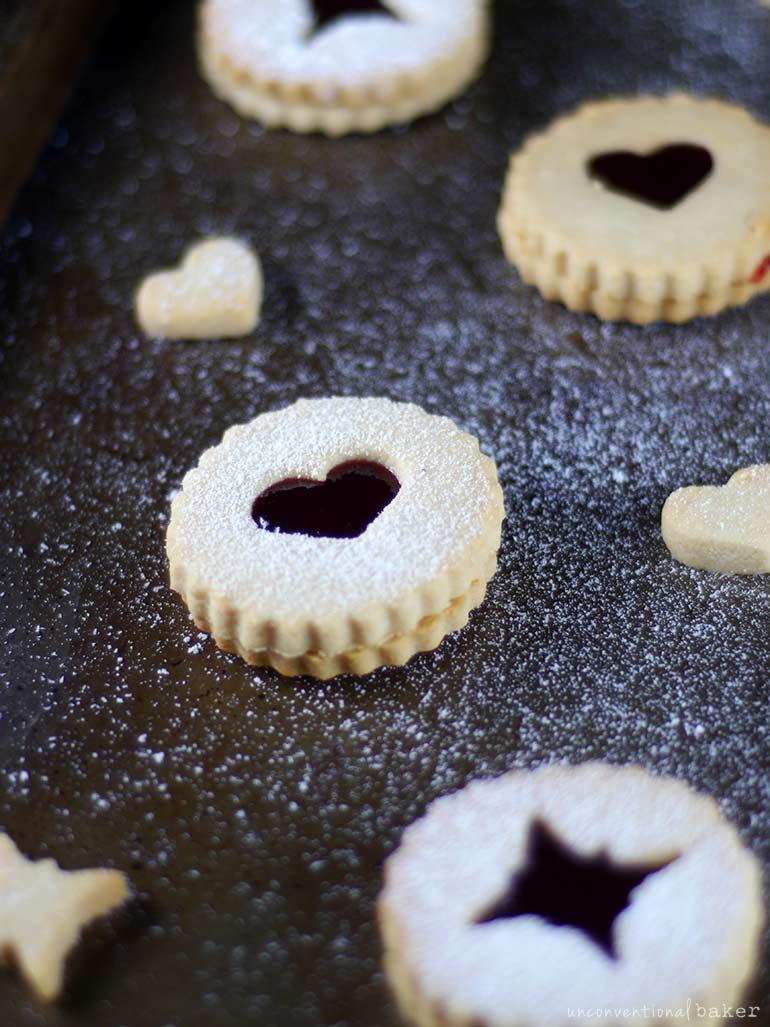 cookie healthy dunnebells gluten free.jpeg