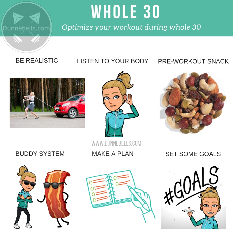 whole 30 workout tips.jpg