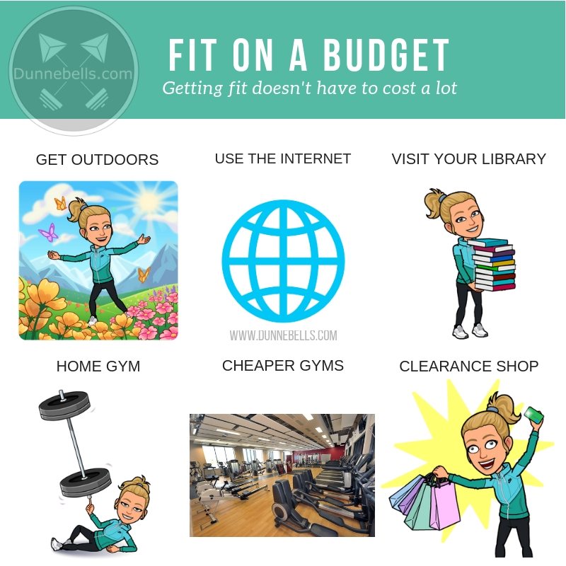 Dunnebells fit on a budget.jpg