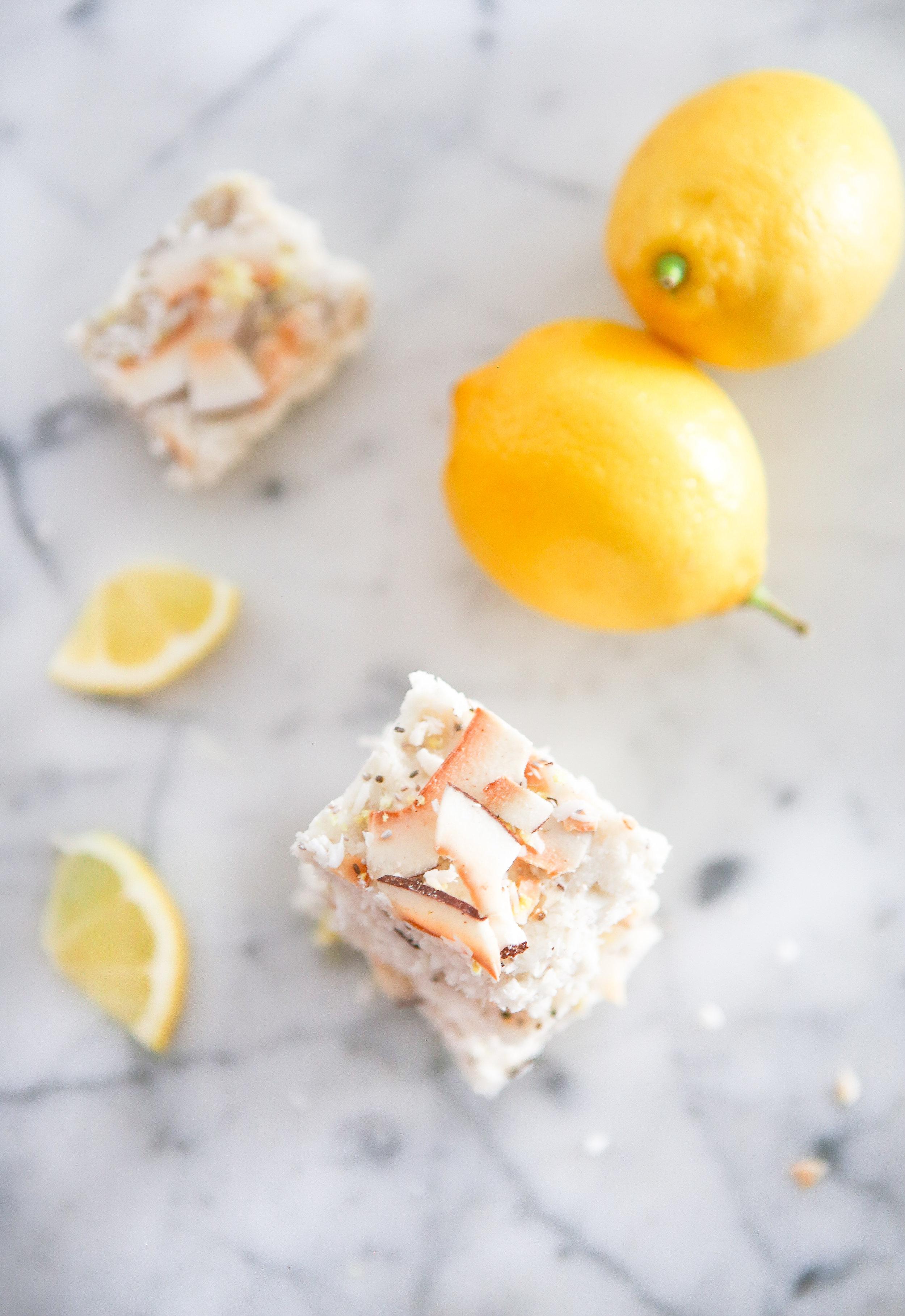 coconut lemon squares dunnebells.jpg