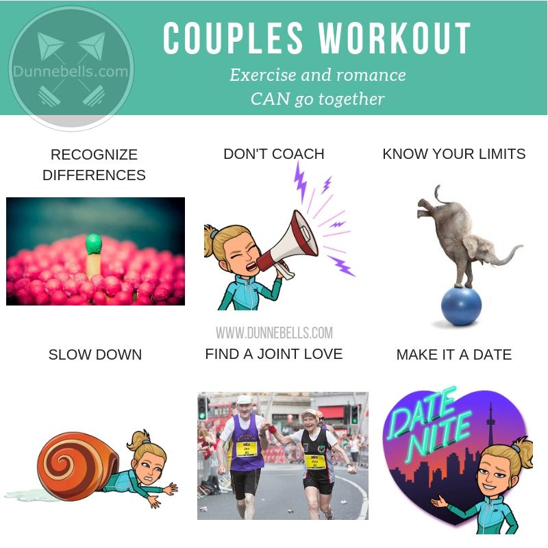 Couple workout tips dunnebells.jpg