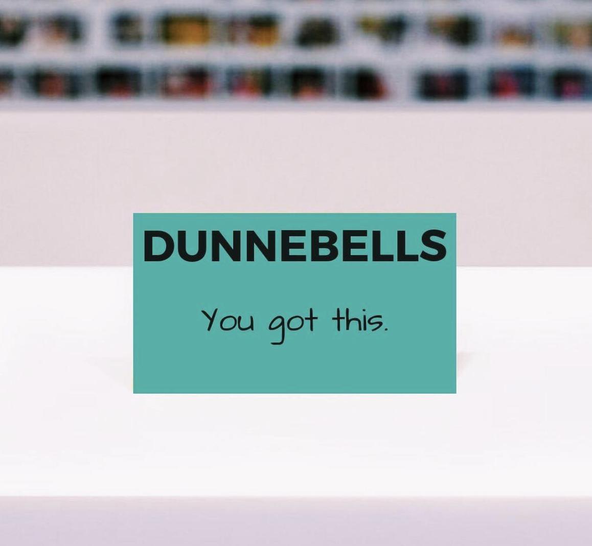 Dunnebells online trainer 1.png