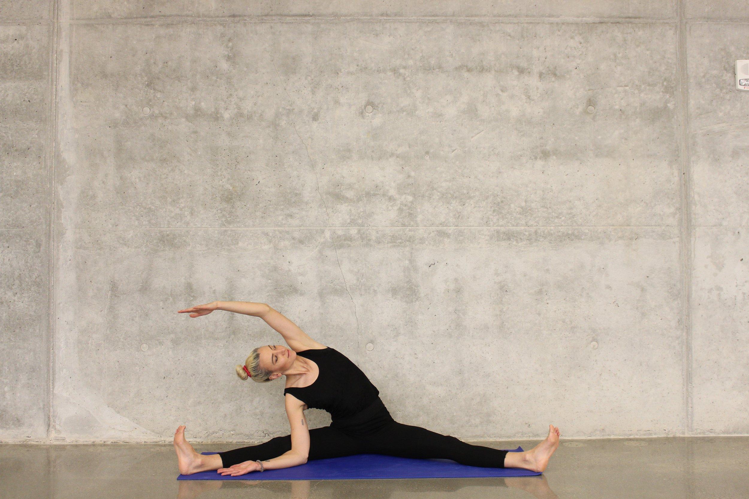 stretch dunnebells post workout.jpg