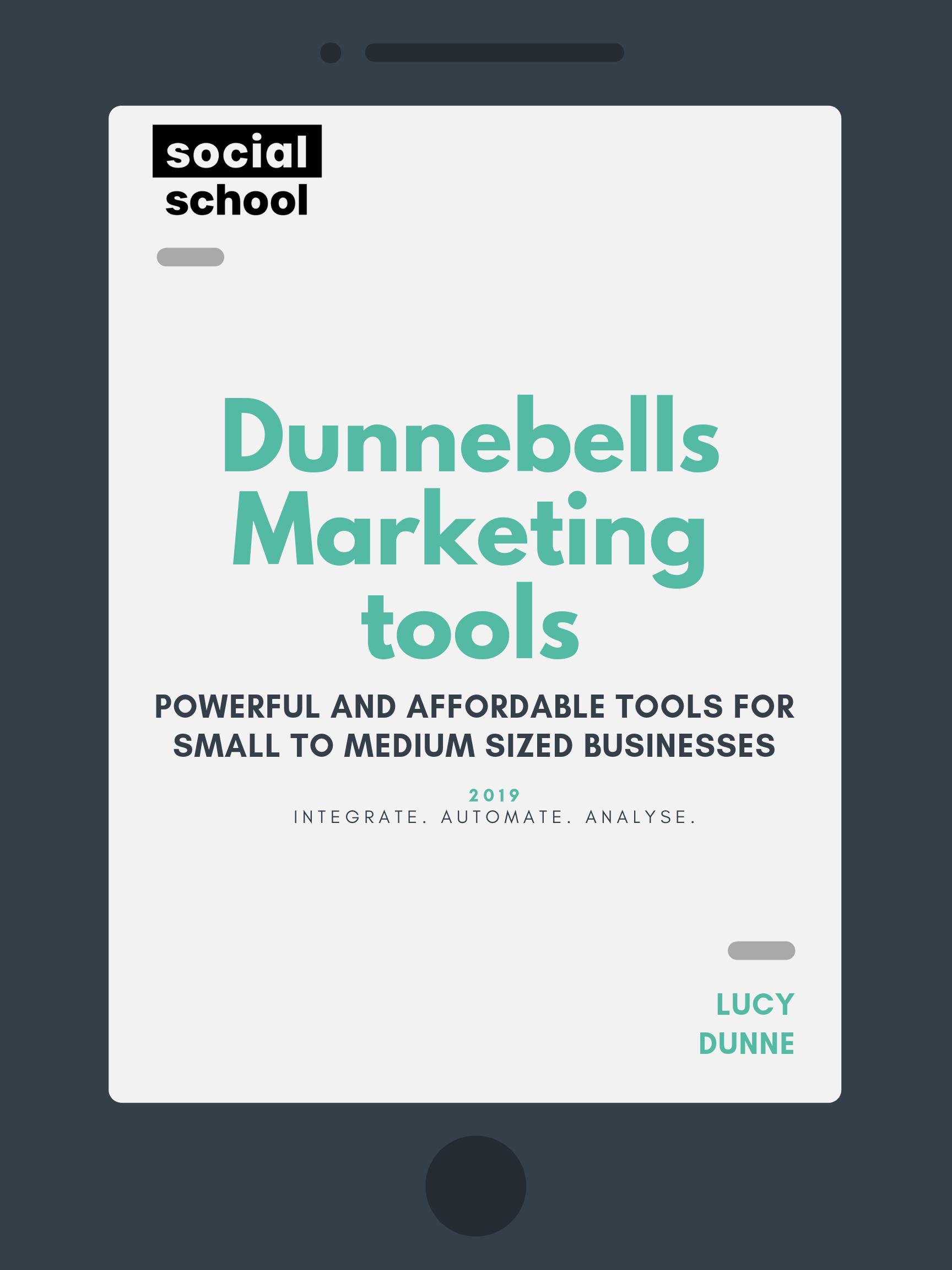 social school tools dunnebells.png