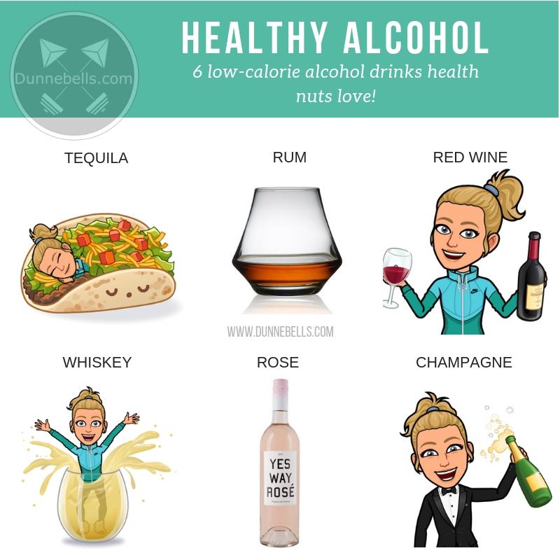 healthy alcohol drinks.jpg