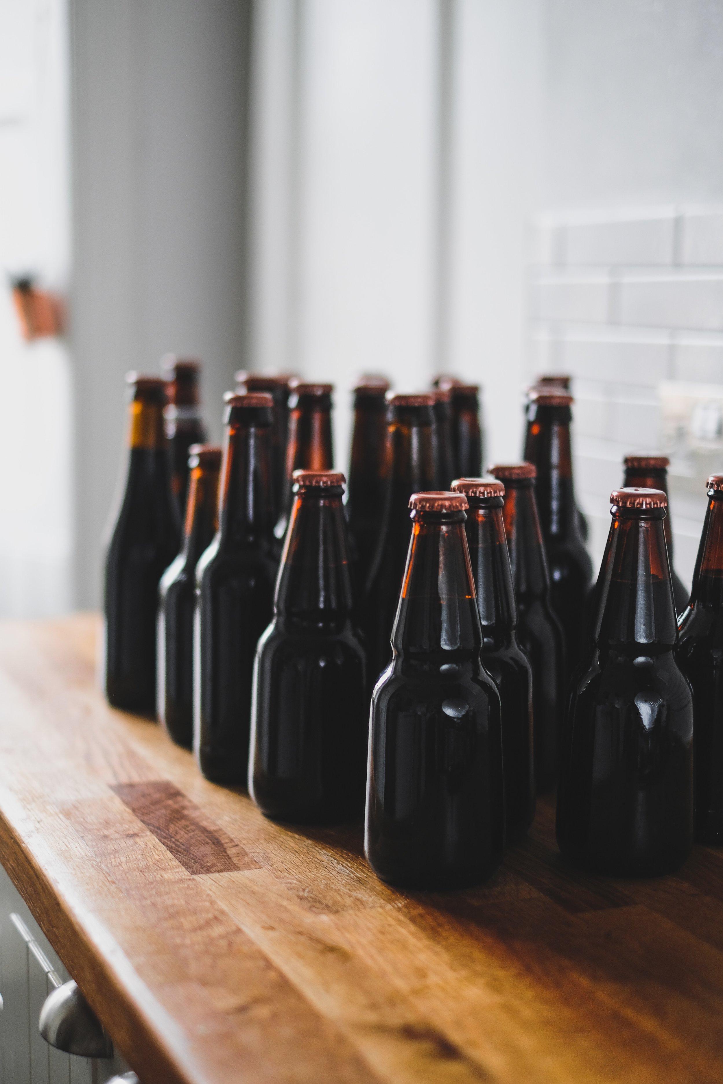 Beer healthy alcohol drinks.jpg