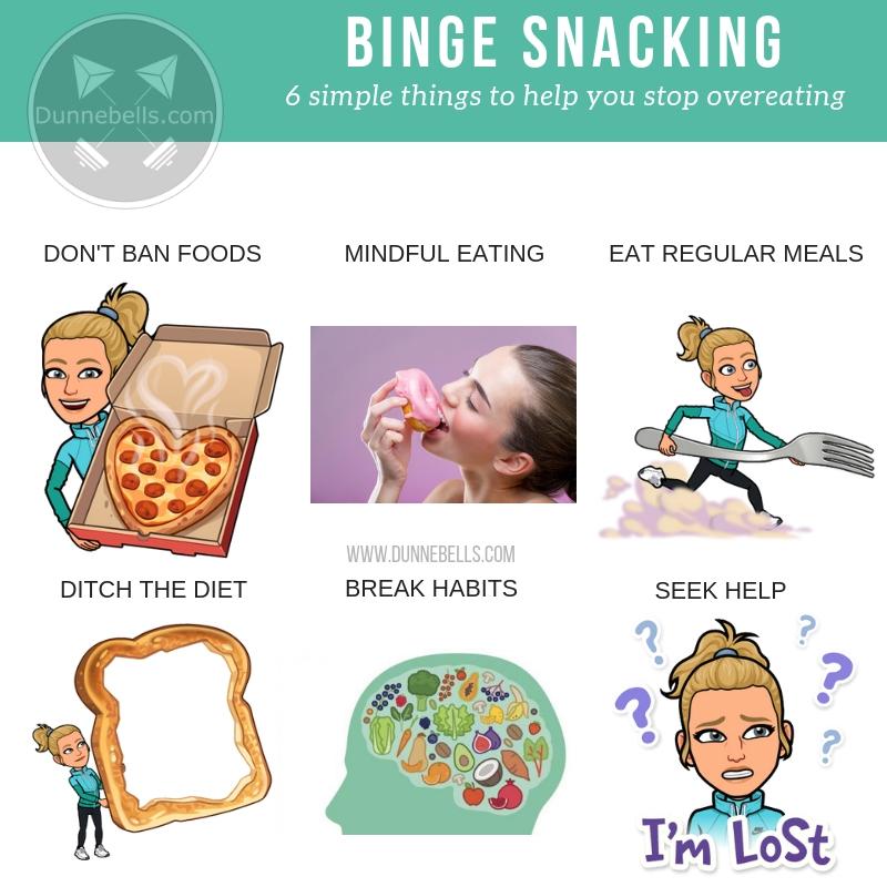 binge snacking dunnebells.jpg