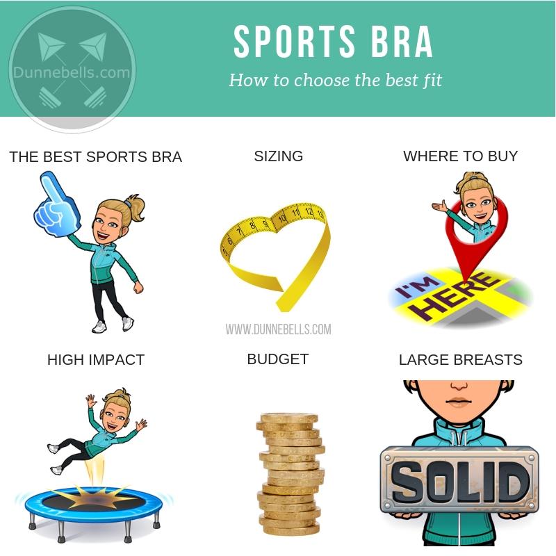 Sports bra - Bratopia social.jpg