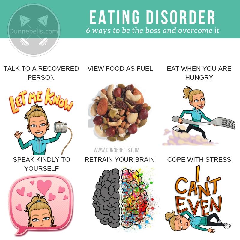 eating disorder recovery dunnebells.jpg