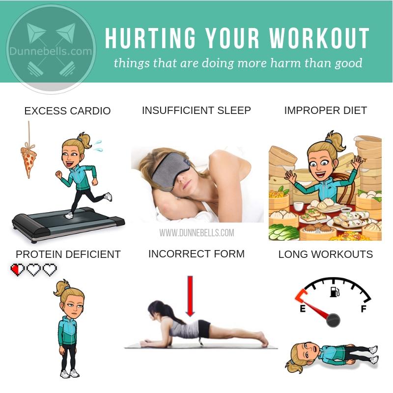 workout hurting dunnebells.jpg