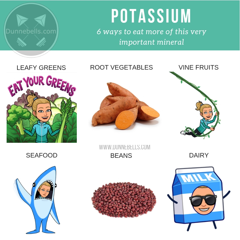 potassium rich foods 1.jpg