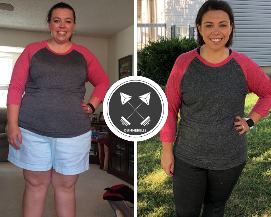 Jessica dunnebells transformation (1).jpg