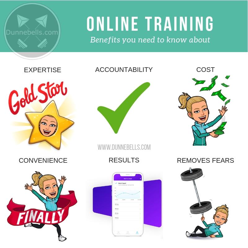 Online personal trainer dunnebells 1.jpg