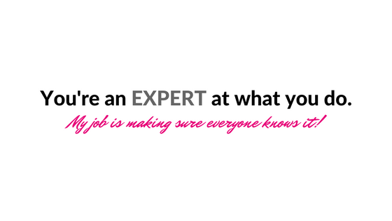 You're an EXPERT at what you do. (10).png