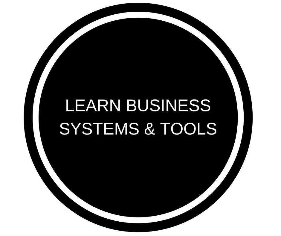 LEARN BUSINESS SYSTEMS & TOOLS.png