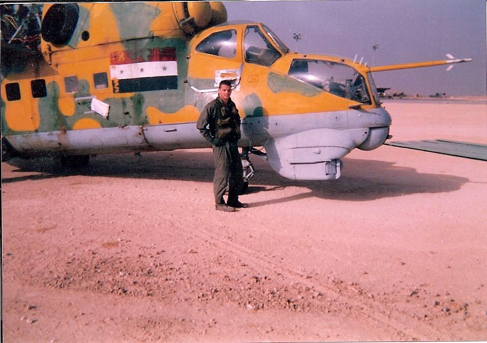 carl army pic.jpg