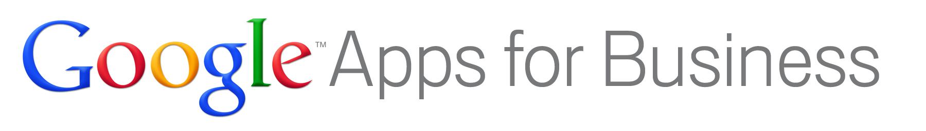google apps logo.jpg