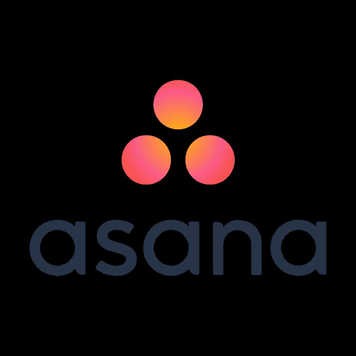 asana logo.png