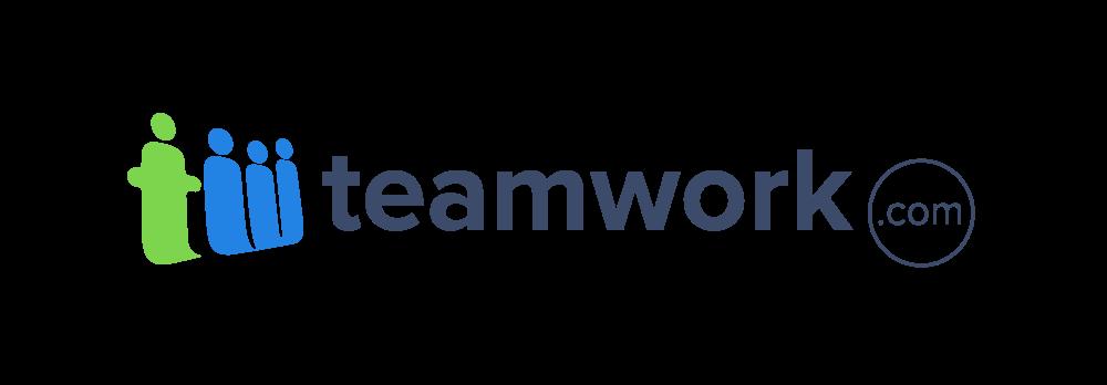 Teamwork.com-Logo-Default-2.png